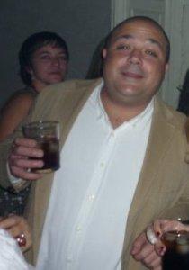 En diciembre de 2010